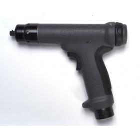 QE2PS007P11S04 Klucz pistoletowy 1,3-6,5 Nm