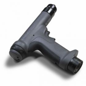 QE4PP010P11S06 Klucz pistoletowy 2-8 Nm