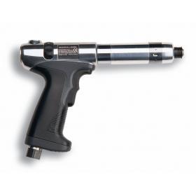 QP1T20S1TD Pistoletowa wkrętarka pneumatyczna 0,3-2,5 Nm