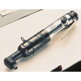 7RLL3C6-EU Kątowa wkrętarka pneumatyczna 2,8-12,5 Nm