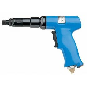 LD1207RP5-Q4-RM Pistoletowa wkrętarka pneumatyczna 0,6-1,6 Nm