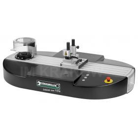 7794-2 - Zautomatyzowane stanowisko do kontroli kluczy 1-400Nm