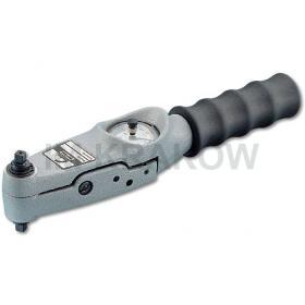 Klucz dynamometryczny TYP 83, 400-2000 Nm