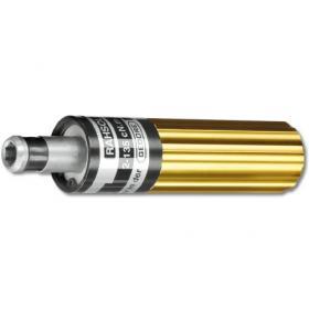 Wkrętak dynamometryczny serii 755 - 2-1,35 Nm