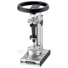 7706-8PC - Zestawne stanowisko do kontroli Kluczy dynamometrycznyc w zakresie 1-10Nm