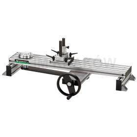 7706-10PC - Zestawne stanowisko do kontroli Kluczy dynamometrycznyc w zakresie 2-1000Nm