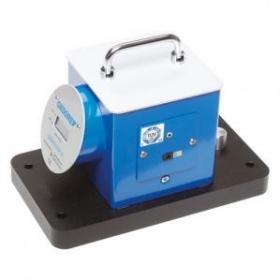 8612-050 - Elektroniczny przyrząd kontrolny 09-55 Nm