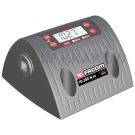 Seria E.2000 - Testery momentu dokręcania, 2 - 1000 Nm