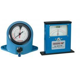 Seria 8612 - Zegarowy przyrząd kontrolny kluczy 0 - 25 Nm