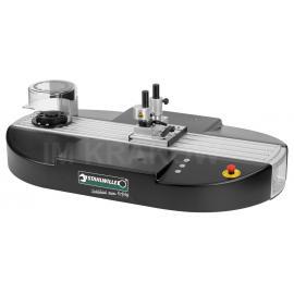 PerfectControl - Przyrząd kalibrujący z napędem elektrycznym, 1 - 1000 Nm