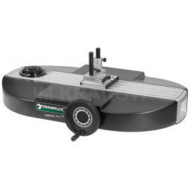 PerfectControl - Przyrząd kalibrujący z napędem manualnym, 1 - 1000 Nm